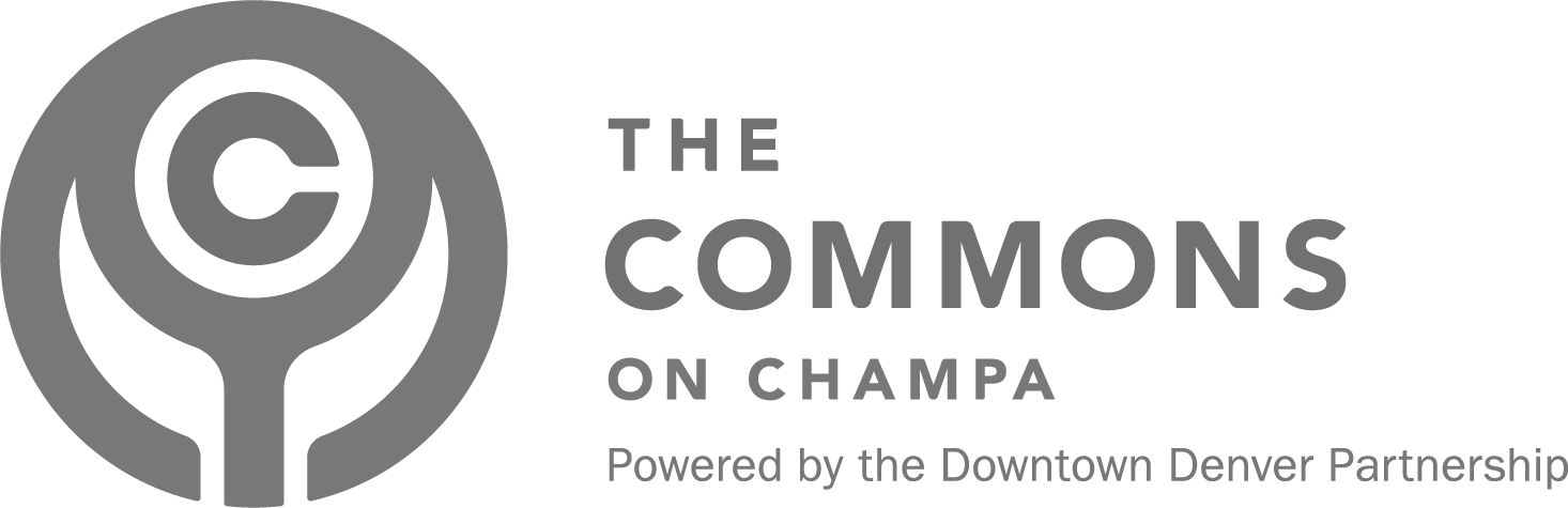 The Commons on Champa