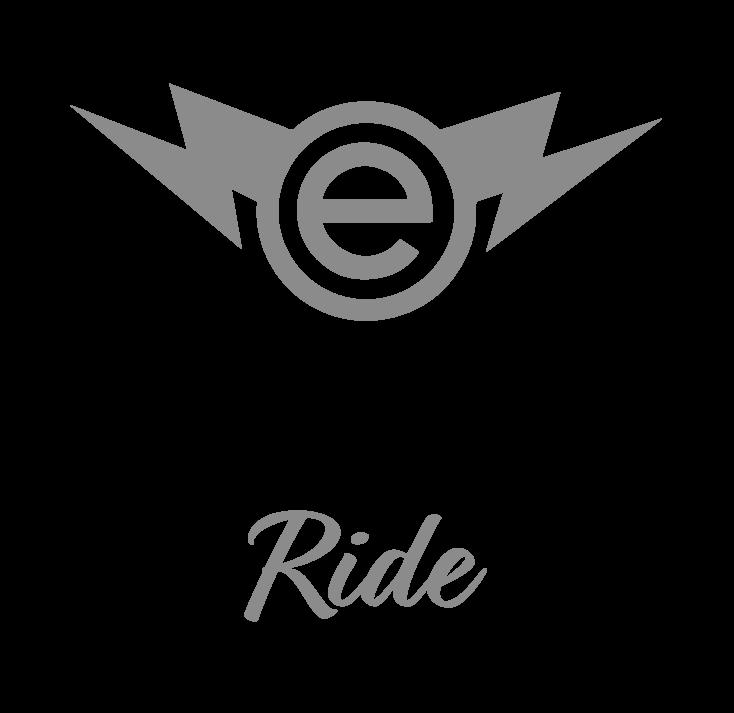eTuk Ride
