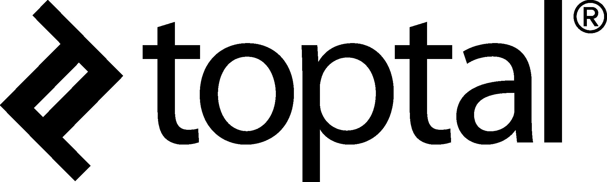 Toptal