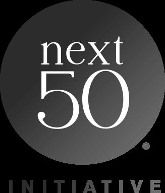 Next50 Initiative