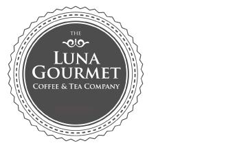 Luna Gourmet Coffee & Tea