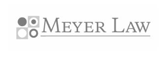 Meyer Law