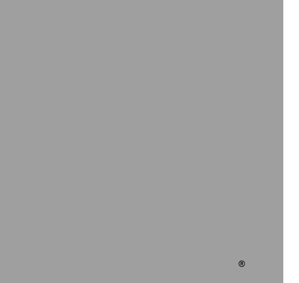 AC Marriott