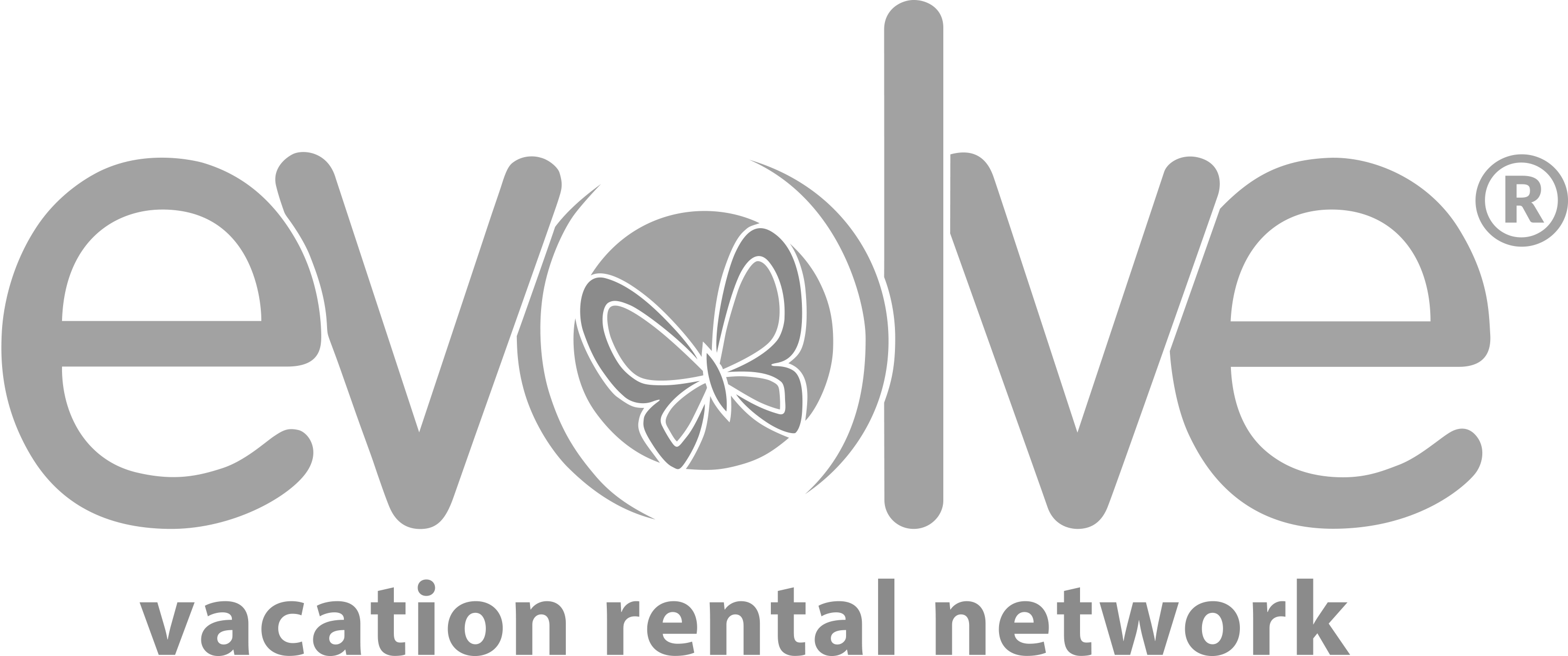 Evolve Vacations