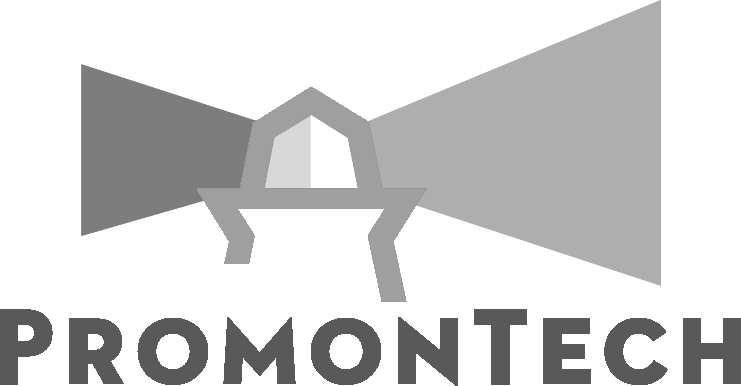 PromonTech