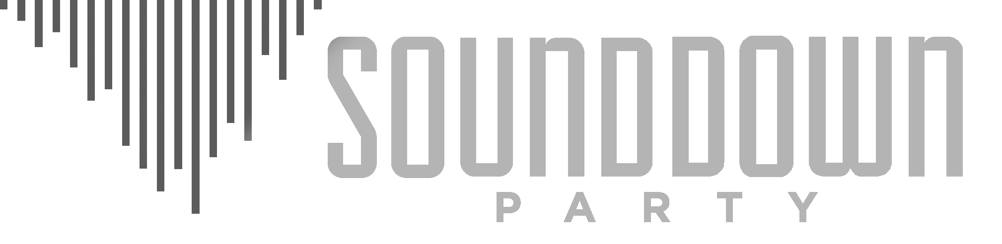 Sounddown Party