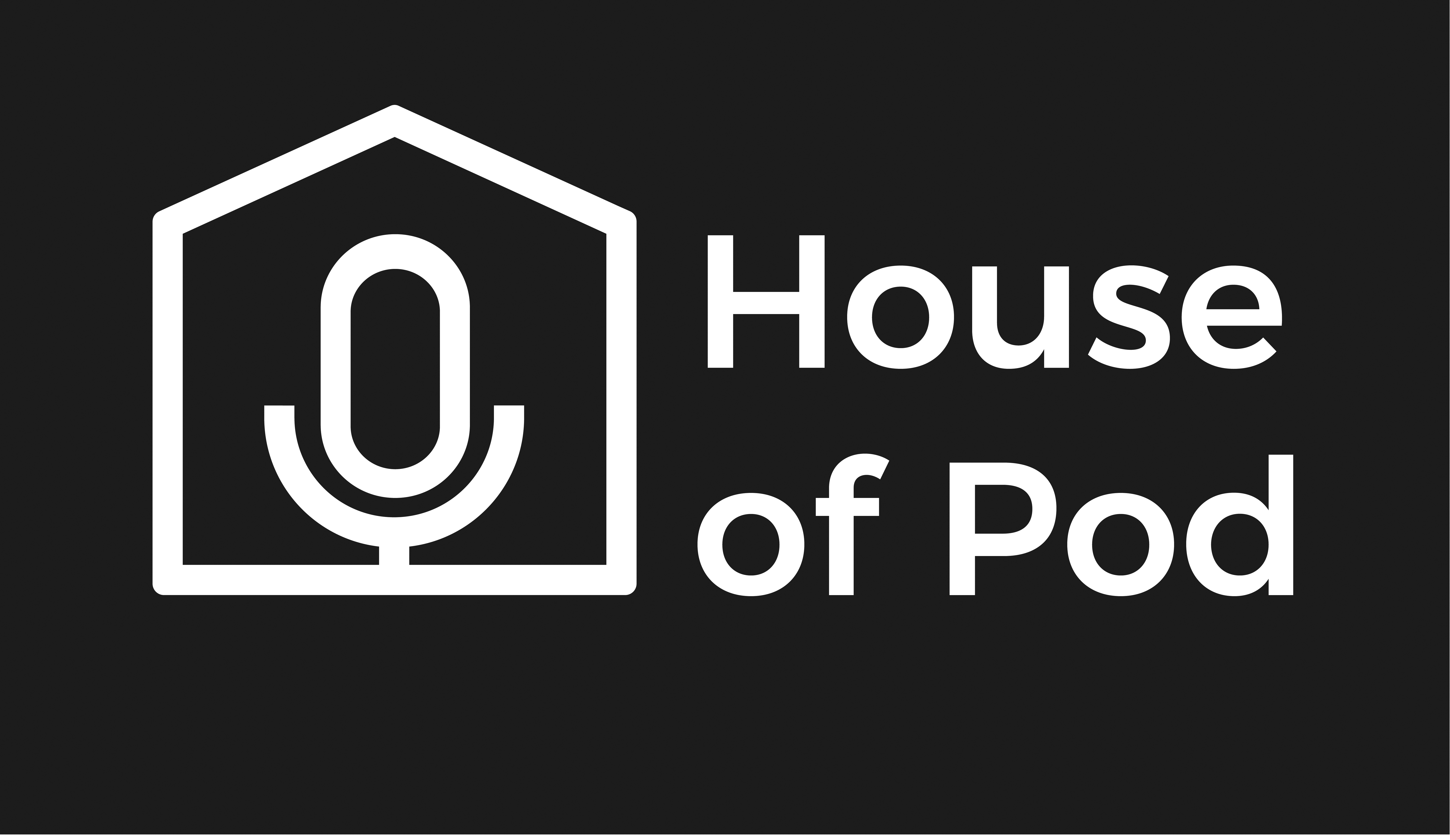 House of Pod