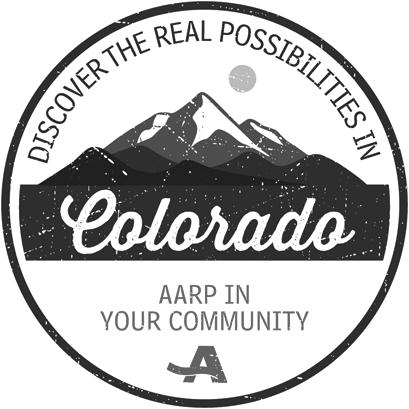 AARP Colorado