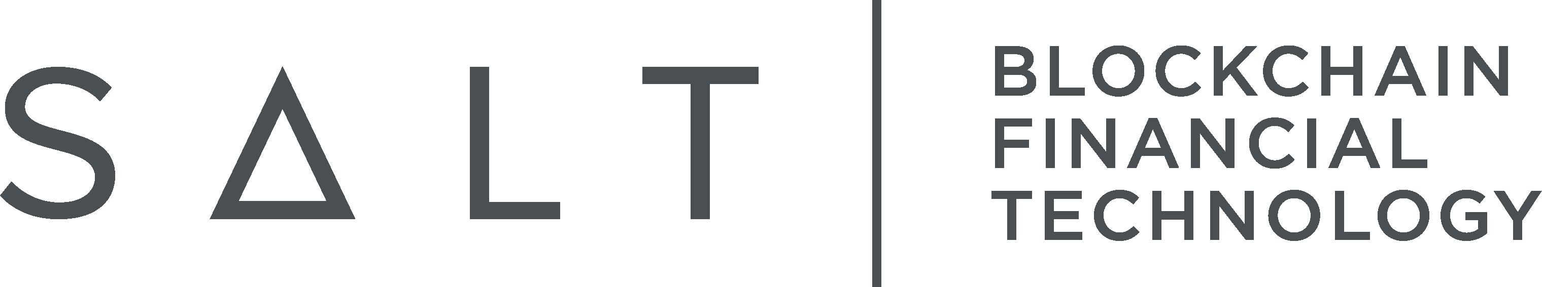 SALT Lending Holdings, LLC
