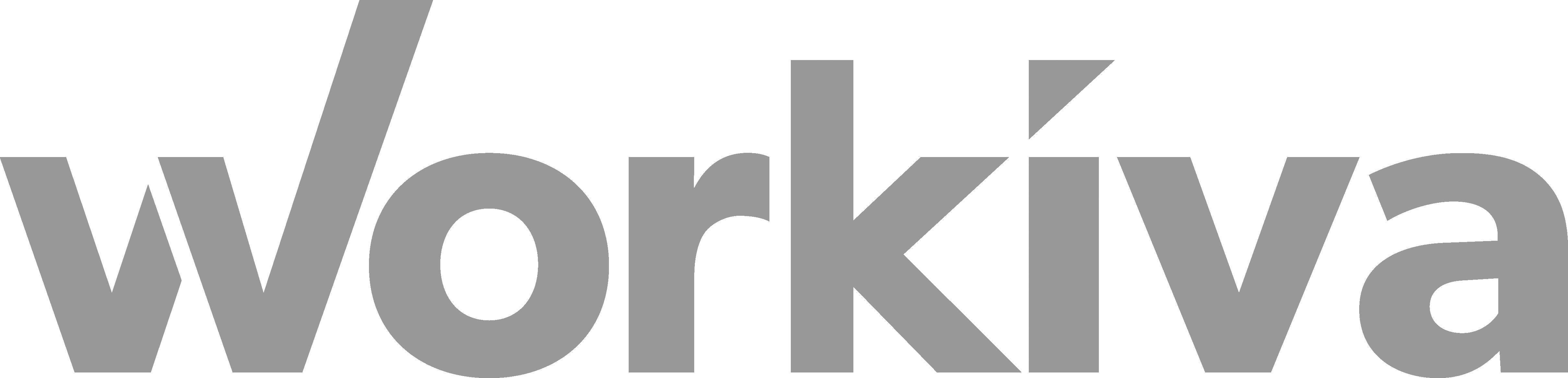Workiva Inc.